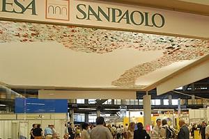 Inscrierile pentru Bursa Intercultura in Italia continua pana pe 10 ianuarie 2013