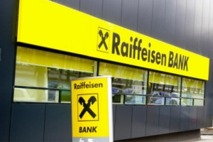 Raiffeisen Bank va avea doi noi membri ai Directoratului