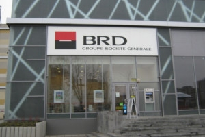 BRD este alaturi de clienti si in perioada Sarbatorilor de Iarna
