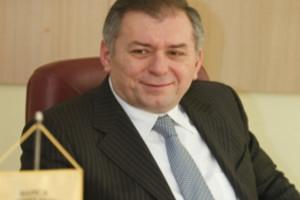 Consiliul de Administratie al Bancii Transilvania a stabilit noua componenta a top managementului