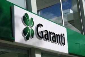 """Fitch Ratings imbunatateste calificativul Garanti Bank Romania la """"BBB-"""" pe termen lung cu perspectiva stabila"""