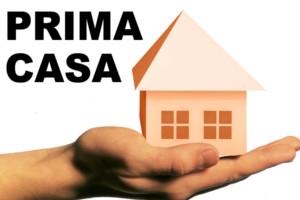 Prima Casa continua in 2013 cu un plafon total de peste 396 milioane euro