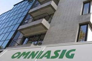OMNIASIG Vienna Insurance Group lanseaza produsul VIVA CASA