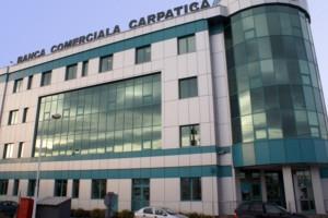 Promotia BCC Economisesti si pleci in statiune si-a desemnat castigatorii