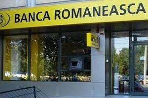 Banca Romaneasca si www.fundeal.ro au lansat un parteneriat pentru cultura