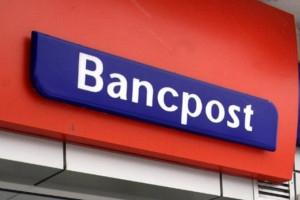 Bancpost a primit din partea Global Custodian Magazine cel mai inalt calificativ, Top Rated, pentru performantele atinse in domeniul serviciilor de custodie