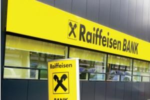 Raiffeisen Bank ofera corporatiilor solutii electronice inovatoare de tranzactionare