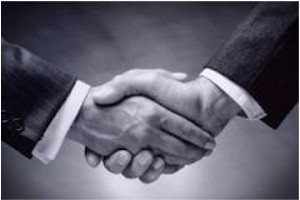 Gothaer Group se lanseaza in Romania sub denumirea de Gothaer Asigurari Reasigurari