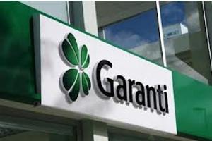 Garanti Leasing lanseaza linia de finantare in lei Compania estimeaza imprumuturi de 10 milioane de lei in 2013