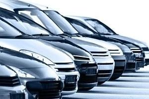 ALD Automotive estimeaza o flota totala de 8.000 de autovehicule in 2013
