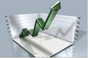 Piata de asigurari din Romania a crescut cu 6% in 2012