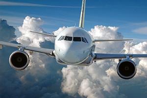 Astra participa la asigurarea flotei aeriene Germania Fluggesellschaft