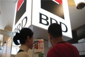 Parteneriat BRD Sogelease – Groupama Asigurari pentru finantarea si asigurarea echipamentelor non-auto