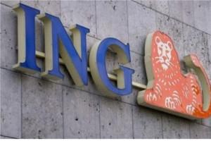 ING Asigurari de Viata si ING Pensii in primul trimestru din 2013: evolutie pozitiva a activitatii si continuarea proiectelor majore de investitii