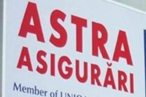 Astra Asigurari – Cea mai de incredere companie de asigurari in 2013