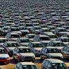 Piata leasingului financiar in Romania la 31 martie 2013 si impactul timbrului de mediu asupra finantarii vehiculelor rulate