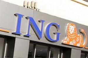 Clientii ING Asigurari de Viata au posibilitatea de a realiza plata online a primelor aferente contractelor de asigurare de viata prin serviciul MyING