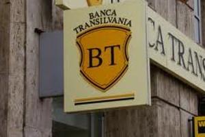 Banca Transilvania sustine antreprenorii locali. Credit de aproape 40 de milioane lei pentru compania Pambac – Bacau