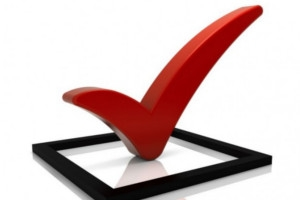 ASF a finalizat verificarile portofoliilor de actiuni ale fondurilor de pensii administrate privat