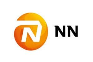 NN, noul nume sub care va opera, dupa anul 2014, compania ce va reuni diviziile europene de asigurari, pensii si investitii ale ING Grup