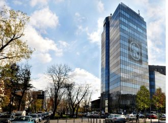Noi membri in Consiliul de Administratie al Alpha Bank Romania