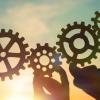 Alpha Bank sustine antreprenorii locali si se alatura programului IMM Invest sustinut de Guvernul Romaniei