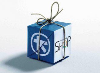 Alpha Bank se aliaza cu fintech-ul Symphopay pentru accelerarea transformarii digitale in retail