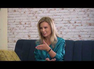 BT Comunitate | Dana Rogoz si Diana Podaru, SOS Satele Copiilor